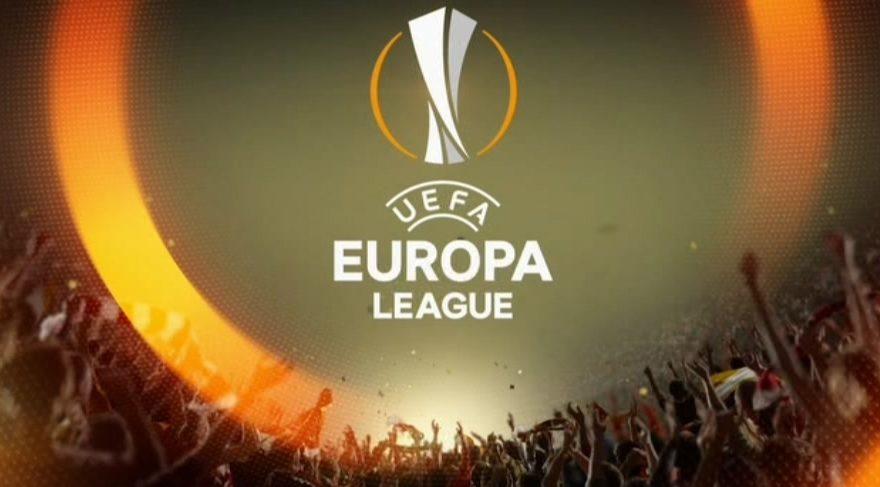 UEFA Avrupa Ligi'nde yarı final eşleşmeleri