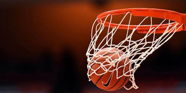 Türkiye Basketbol Federasyonu, 2023 Dünya Şampiyonası Adaylığını Geri Çekti
