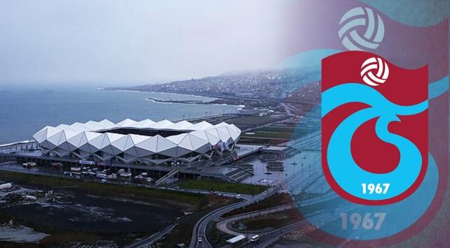 'Trabzon tesisleşmede altın çağını yaşıyor'
