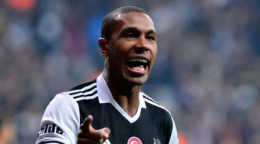 Marcelo Beşiktaş'a referans oldu! Brezilya çıkarması…