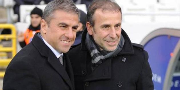 2 teknik adam 3 Galatasaraylı'ya talip!