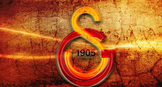 Galatasaray'�n 3. formas� belli oldu