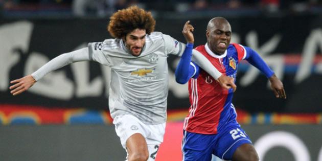 Man United liderliği son maça bıraktı