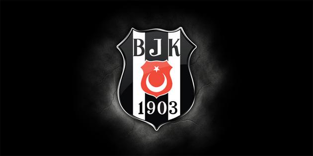 Beşiktaş favoriler arasında!