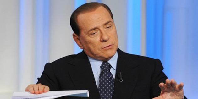 """""""Milan'ın finansal problemleri var"""""""