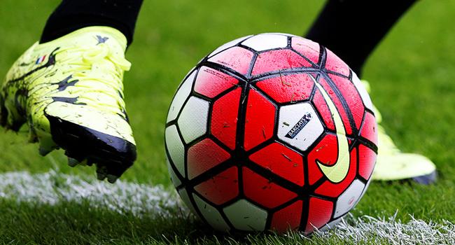 �ngiltere'deki referandum futbolu nas�l etkileyecek?