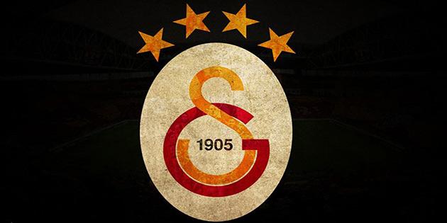 Galatasaray'dan tartışmalara nokta koyan flaş seçim açıklaması