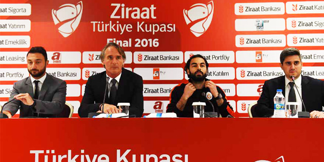 "Riekerink: ""Ekstra motive olduk"""