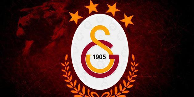 Galatasaray'dan 'Yeni Arda' adımı! 7 futbolcu imza attı