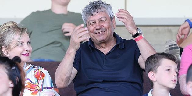 """""""Galatasaray'la anlaştım!"""""""