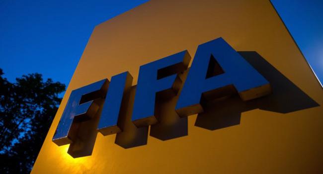Trabzonspor'a FIFA'dan ceza