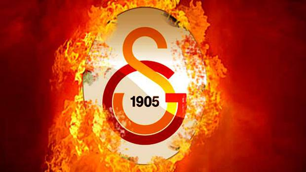 Galatasaray ortalığı karıştıran iddiayı yalanladı