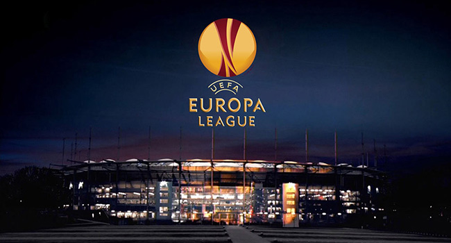 UEFA Avrupa Ligi gruplar� belli oldu