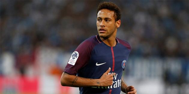 Neymar'ın cezası 1+1