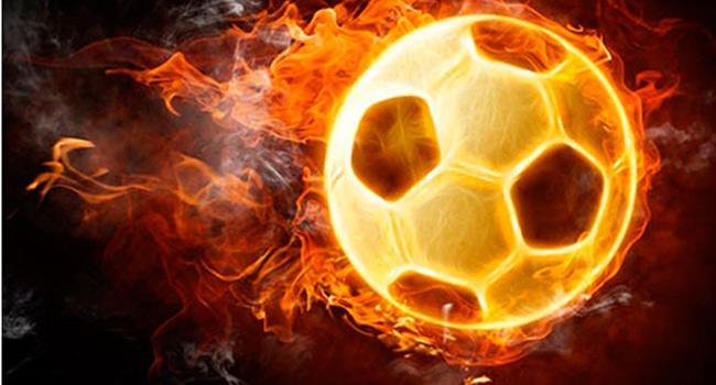 FIFA, Elaz��spor'un 12 puan�n� sildi