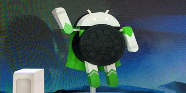 Android Fast Pair özelliği ile Bluetooth seviye atlatıyor!