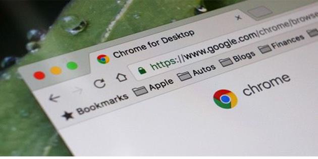 Google Chrome'a Reklam Engelleyicisi Gelecek