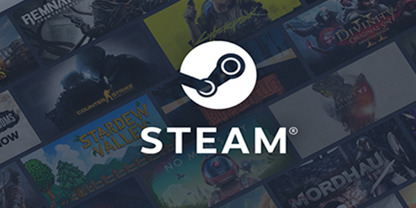 Steam'den GTA oyunları için büyük indirim!