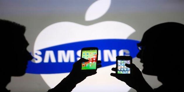 Samsung, iPhone için milyarlarca dolar yatırım yapıyor!