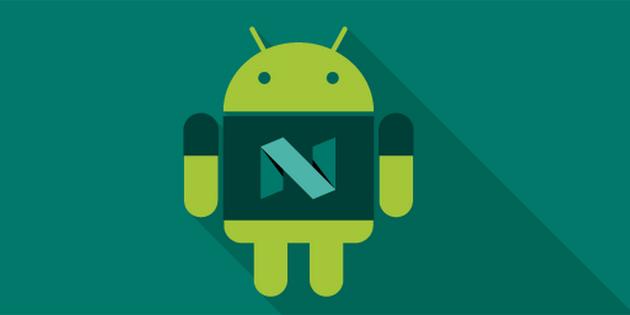 Android'in En Çok Kullanılan Sürümü Belli Oldu!