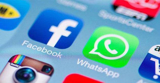 WhatsApp'a grup yöneticileri için yepyeni özellik geliyor!