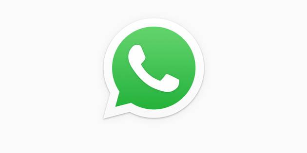 WhatsApp,Uzun Yıllardır Kullanılan Bir Özelliği Kaldırdı!