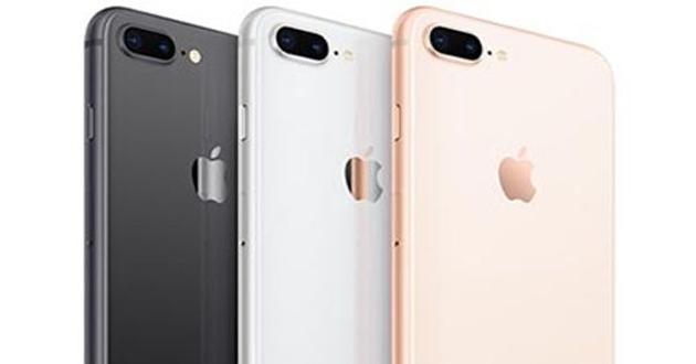 iPhone 8 Plus, Note7 gibi geri çağırılabilir!