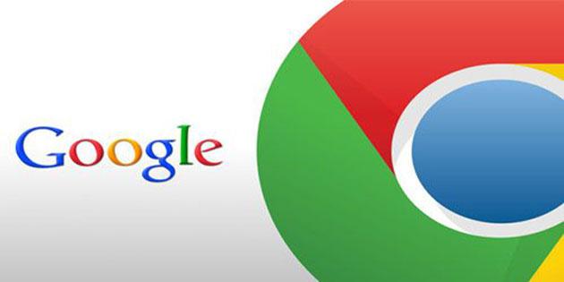 Google Android için Chrome 63'ü piyasaya sürdü