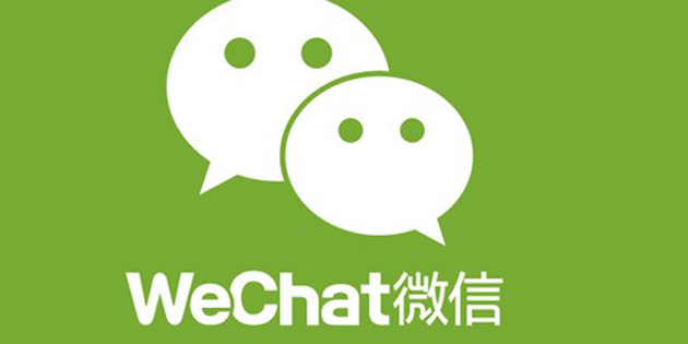 Rusya'dan Çin'e 'Wechat' yasağı