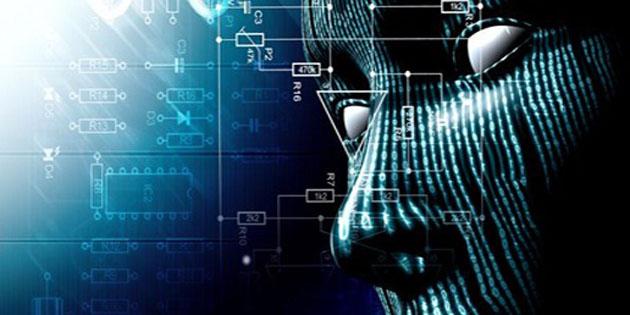 İnsan beyni internete bağlandı, beynimiz hacklenebilir mi?