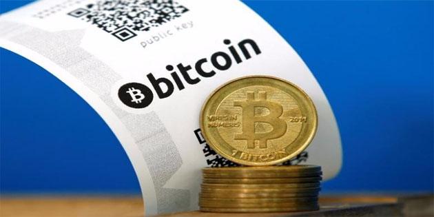 60 milyon dolarlık Bitcoin hack'lendi