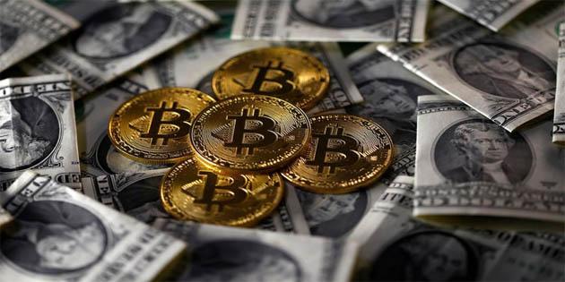 Telegram kripto para işine giriyor