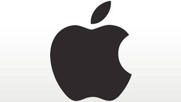 Apple otonom araç şirketi Drive.ai'yi satın almaya hazırlanıyor
