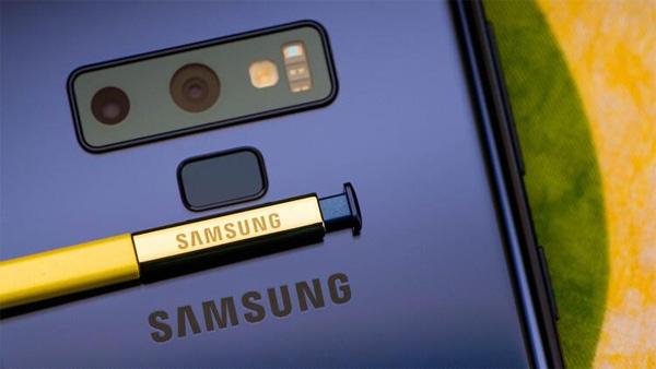Samsung Galaxy Note 10 ne zaman tanıtılacak?