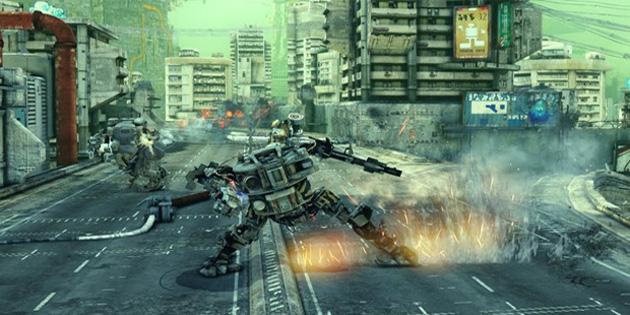 Xbox One için en iyi ücretsiz oyunlar
