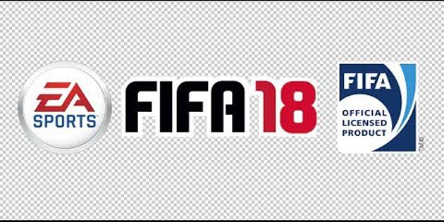 FIFA 18 videoda ortaya çıktı!
