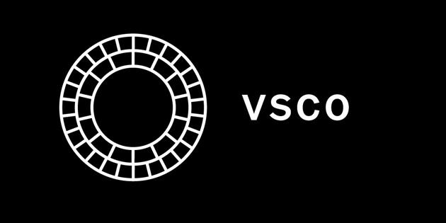 Fotoğraf tutkunları müjde! VSCO X kullanıma sunuldu!