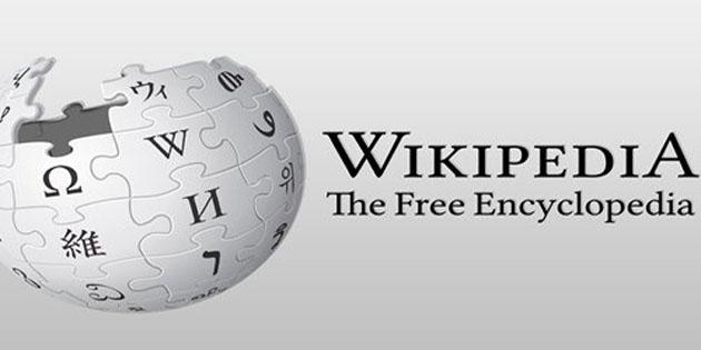 Wikipedia'nın engellenemez sürümü yayınlandı!
