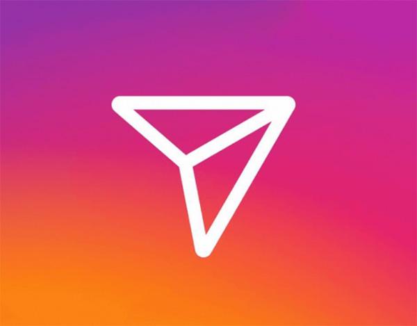 Instagram, Direct uygulamasını kapatıyor