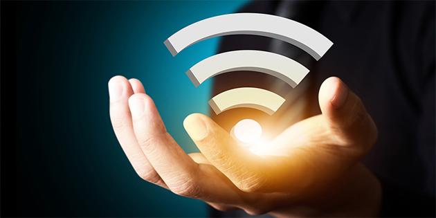 Bütün Wi-Fi Ağları Artık Bilgisayar Korsanlarının Elinde!