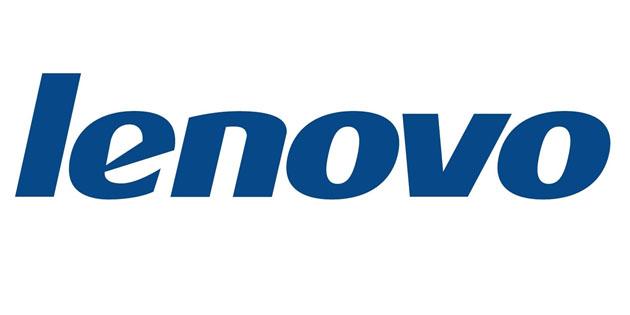 Lenovo, gözünü akıllı telefon pazarına dikti