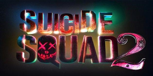 Suicide Squad 2'nin senaristi kim olacak?