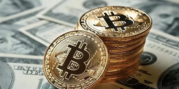 Kashkari konuştu, kripto para piyasası geri çekildi!