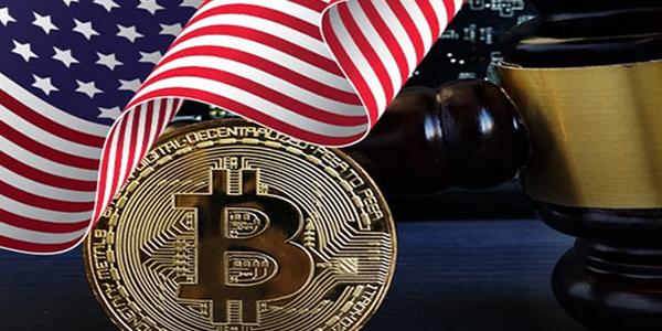 Amerikalı Milletvekilleri Kripto Para Düzenlemeleri İçin Adım Attı!