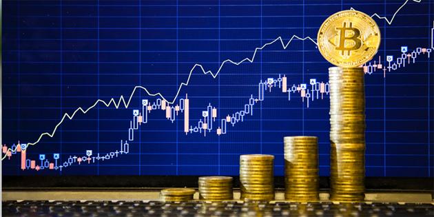 Bitcoin '400 Bin Dolara Çıkacak!'