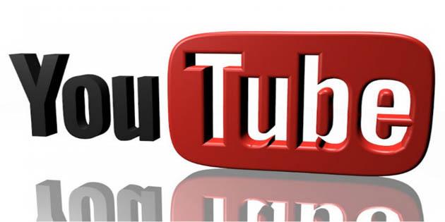 YouTube'un 12 yıllık gelişimine tanıklık edin