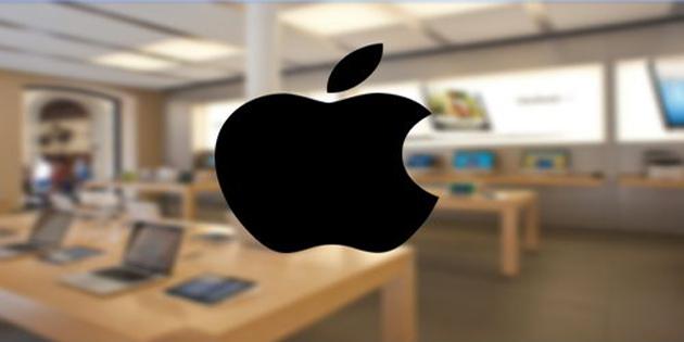 Apple, bugün yeni ürünlerini satışa sunabilir!