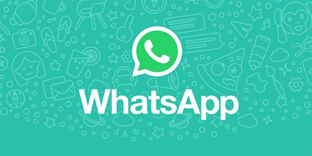 WhatsApp, yepyeni özellikler ile güncellendi!
