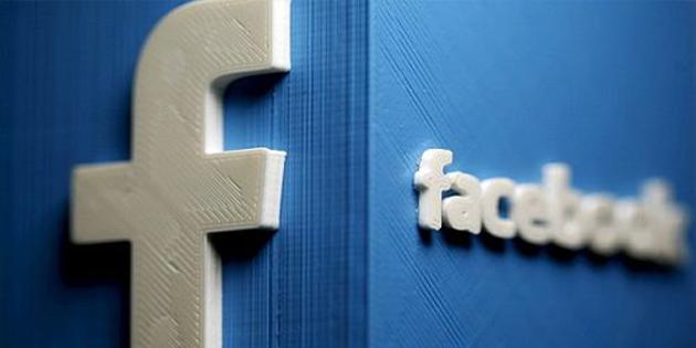 Facebook F8 etkinliğinin tarihi açıklandı!