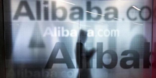 Alibaba'nın Savaşı uyarısı